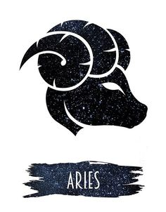 The Best Crystal for Aries - Zodiac Sign Astrology — Peaceful Island Aries Art, Pisces And Taurus, Aries Astrology, Zodiac Art, Aries Horoscope, Capricorn Facts, Zodiac Signs Symbols, Zodiac Sign Tattoos, Zodiac Signs Astrology