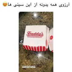 Funny Prank Videos, Funny Minion Videos, Cute Funny Baby Videos, Crazy Funny Videos, Cute Wallpapers Quotes, Cool Wallpapers For Phones, Cool Music Videos, Good Music, Emoji Wallpaper Iphone