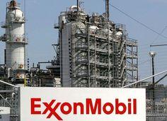 Divorce définitif entre les héritiers Rockefeller et l'industrie pétrolière