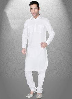 This is the image gallery of Latest Salwar Kameez Designs 2014 For Pakistani Men. You are currently viewing Cotton Pathani Salwar Kameez Suits for Men. All other images from this gallery are given below. Give your comments in comments section about this. Also share stylehoster.com with your friends.  #menssalwarkameez, #pakistanifashion, #pakistanidresses,