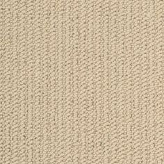 Wool - Indoor Carpet - Carpet - The Home Depot Wall Carpet, Carpet Tiles, Bedroom Carpet, Carpet Flooring, Where To Buy Carpet, Plush Carpet, Wood Stairs, Cheap Carpet Runners, Carpet Colors