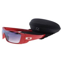 You'll love oakley from here only New apparel New design for you. make yourself look more wonderful with oakley in Oakley Gascan, Oakley Frogskins, Oakley Flak Jacket, Oakley Glasses, Oakley Batwolf, Black N Yellow, Blue Green, Ray Ban Sunglasses, Casual Outfits