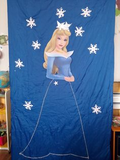 Activities For Kids, Cinderella, Disney Characters, Fictional Characters, Snow, Disney Princess, Art, Art Background, Children Activities