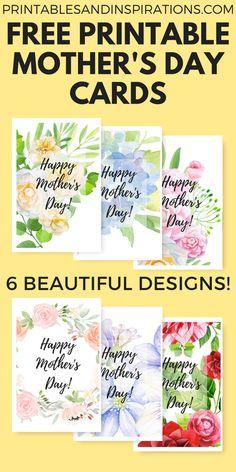 baby 1st mother 39 s day gift 39 my love for mommy 39 poem frameable card w envelope art pinterest. Black Bedroom Furniture Sets. Home Design Ideas