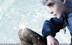Rise of the guardians a pinterest collection by bestmoviewalls kptallat a kvetkezre rise of the guardians iphone wallpaper thecheapjerseys Gallery