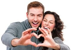 Valentine Couple Portrait Smiling Beauty Girl Stock Photo (Edit Now) 169802375 Healthy Marriage, Happy Marriage, Marriage Advice, Dating Advice, Healthy Relationships, Relationship Advice, Marriage Infidelity, Strong Marriage, Valentine Couple