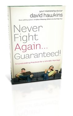 """We kicked off Dr. David Hawkins' 2015 visits by continuing our discussion on his book """"Never Fight Again...Guaranteed!"""" 01.05.15"""