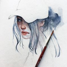 https://www.instagram.com/moonlightxonata/