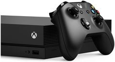 E3 2017: Introducing Xbox One X (Project Scorpio), Forza Motorsport 7, Minecraft 4K And Sea Of Thieves! #microsoft #e32017 #xboxonex #projectscorpio #geek #gaming #gamers #gadgets #tech #technology #xbox #minecraft4k #minecraft #forzamotorsport7 #forzamotorsport #seaofthieves