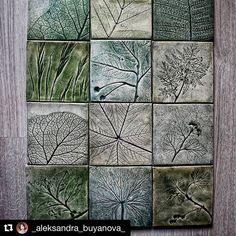 Upeita ja rauhoittavia orgaanisia muotoja ja värejä. Laattojen kanssa kannattaa harkita tarkkaan sillä valinnan muuttaminen on kallista kun laatat ovat seinässä. Kalusteiden vaihtaminen nyt vielä onnistuu ilman suurta hässäkkää.  @_aleksandra_buyanova_  #kaakelit #kaakeli #laatat #laatta Inspiration, Instagram, Biblical Inspiration, Inspirational