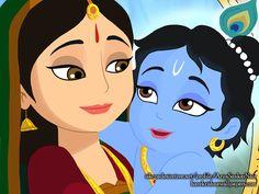 http://harekrishnawallpapers.com/damodar-artist-wallpaper-003/