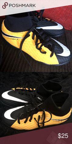 274e9c794e68 adidas Women s X 16.4 Turf Indoor Soccer Shoes - Blue White Black