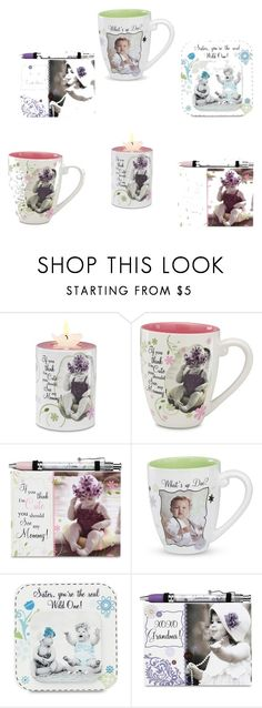 """""""Candidly....LOL Collection"""" by belovedgifts on Polyvore featuring interior, interiors, interior design, home, home decor and interior decorating"""