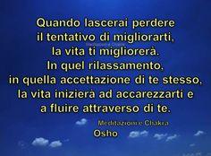 http://www.ilgiardinodeilibri.it/libri/__fare-pace-con-se-stessi-osho.php?pn=4319