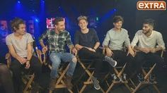 they look like a judging panel