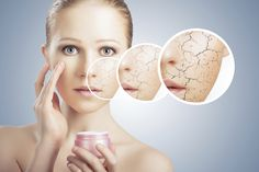 We have vast knowledge about the Science of skin care products. We use science and different natural ingredients to prepare the safe and effective products for our customers.https://goo.gl/zWhG6s