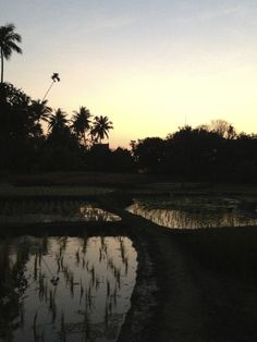 http://thailand.mycityportal.net - #Thailand