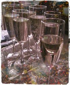 Tout Simplement Piplettes...: Projet 52-2015 semaine1: Fête