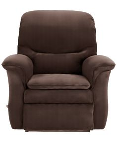 Eclipse Reclina Rocker 174 Recliner By La Z Boy Living Room