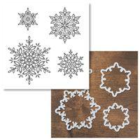 Nos Produits Stampin'Up! de Noël à durée limité ( 28 Aout 2014) | Loisirs Créatifs de Julie