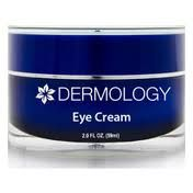 Best Natural Eye Cream Reviews - For Wrinkles Dark Circles