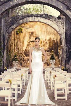 Davetleriniz için en özel kıyafetler ve kombin önerileri Alchera'da!  Alchera offers you special garment and combinations for special events!  Самые изысканные наряды и рекомендации по комбинированию для ваших гостей в «Алчере»  #hertende #herbedende #alcherakadinlari