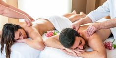 #MulberrySpa is the #best spa in moti nagar delhi. One of the most complete Rituals to experience a nuper way of experiencing the most authentic Sensations of #SPA. Call +91 9818605082  #b2bmassage #bodymassage #massage #delhimassage