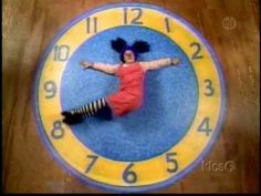 If you know this show, you were a kid:) << oh my goodness. I remember this show. The Big Comfy Couch! This makes me feel old, I couldn't even remember the name of it! 90s Childhood, My Childhood Memories, Baby Memories, Oldies But Goodies, The Big Comfy Couch, 90s Nostalgia, 90s Kids, The Good Old Days, Just For Laughs