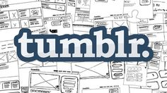 How Tumblr Are You Really
