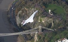 On 10 April 2003, Air France and British Airways simultaneously announced that they would retire Concorde later that year. Their reasons wer...