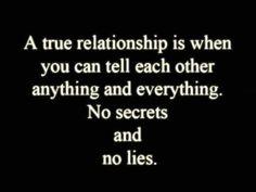 relationship communication | true #relationship #Relationship Quotes