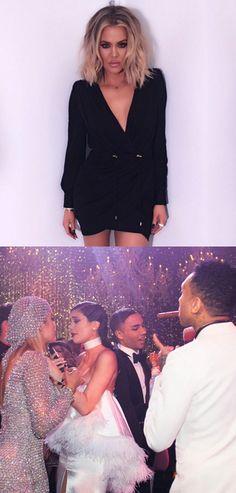 Khloe Kardashian is *so* heartbroken over how one member of her family has behaved...