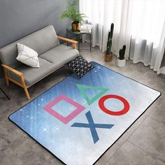 Nursery Rugs, Room Rugs, Living Room Kitchen, Kitchen Rug, Cleaning Area Rugs, Reception Rooms, Fashion Room, Throw Rugs, Floor Mats