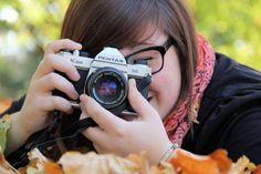 senior pic ~ smileangelphotography