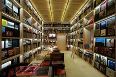 Foster + Partners, Nigel Young · Ivorypress launches Art + Books
