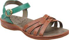 http://www.keenfootwear.com/product/shoes/women/city-of-palms-sandal