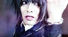 """LIKI PROJECT released his very first maxi single """"kuukyo ni ukabu rakuen"""" on…"""