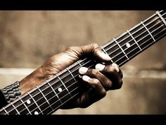 Relaxing Blues Blues Legends Music 2015 Vol 4 | www.RoyalTimes.org - YouTube