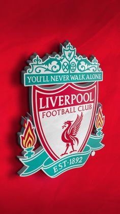 Liverpool Wallpaper HD Iphone X Series<br> Liverpool Team, Liverpool Uefa Champions League, Salah Liverpool, Liverpool Tattoo, Liverpool Anfield, Everton Wallpaper, Liverpool Fc Wallpaper, Liverpool Wallpapers, Lfc Wallpaper