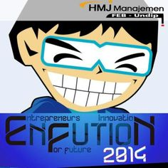 Coming soon on this October 2014 :) #Enfution2014