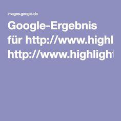 Google-Ergebnis für http://www.highlight-web.de/typo3temp/pics/4f82f3c323.jpg
