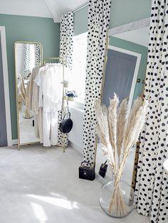 Home Decoration Ideas Interior Design .Home Decoration Ideas Interior Design Retro Home Decor, Cheap Home Decor, Living Room Decor, Bedroom Decor, Decor Room, Bedroom Ideas, Wall Decor, Home Interior, Interior Design