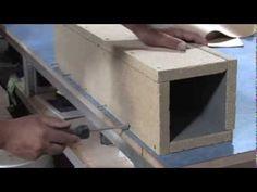How to install your Dragon Heater heat riser. http://www.youtube.com/watch?v=LHerO6TVP3o