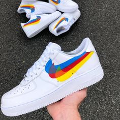 147 Best Shoes images in 2019 | Nike shoes, Fashion shoes