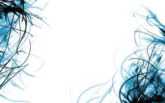 Blue And White Abstract Wallpaper 1280×800 Wallpapers Blue And White (38 Wallpapers) | Adorable Wallpapers