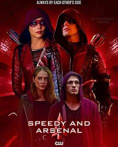 Team Arrow, Arrow Tv, The Flash, Roy And Thea, Stephen Amell Arrow, Thea Queen, Best Hero, Funny Disney Memes, Supergirl And Flash