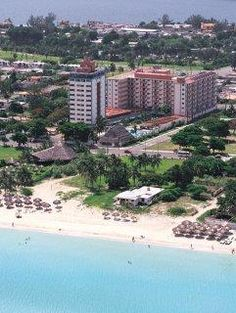 offers and discounts, book a hotel in Varadero at the best price with Hotelopia Cuba Hotels, Without Borders, Varadero, Places To Go, River, Mansions, House Styles, Outdoor, Photographs