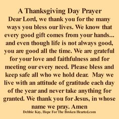 A Thanksgiving Day Prayer thanksgiving thanksgiving pictures happy thanksgiving thanksgiving images thanksgiving quotes happy thanksgiving quotes thanksgiving image quotes thanksgiving day prayer Thanksgiving Dinner Prayer, Thanksgiving Quotes Funny, Thanksgiving Pictures, Thanksgiving Blessings, Happy Thanksgiving, Thanksgiving Inspirational Quotes, Thanksgiving Messages, Thanksgiving Games, Thanksgiving Appetizers