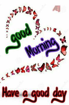 Good Morning Gif Images, Love Good Morning Quotes, Morning Thoughts, Good Morning Picture, Good Morning Flowers, Morning Pictures, Good Morning Wishes, Beautiful Morning, Morning Greetings Quotes