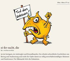 » Monster des Alltags Michel De Montaigne, Word 2, Scooby Doo, Winnie The Pooh, Haha, Pikachu, Disney Characters, Fictional Characters, Christian